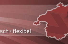 S+S Funkservice - Härkingen - Jung flexibel dynamisch